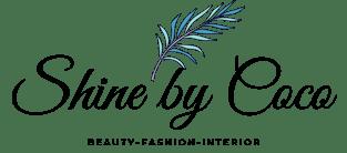 Kadın, Moda, Güzellik, Dekorasyon ve Yaşam Portalı 🥥 ShineByCoco
