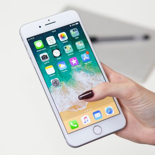 iOS 14 İle Gelen Yenilikler: Uygulama Simgesi Ve Ana Ekran Nasıl Değiştirilir?