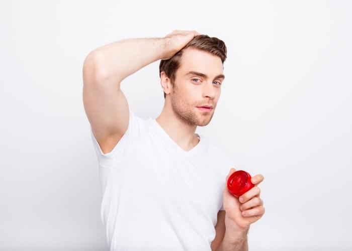 En İyi Erkek Saç Bakım Ürünleri Ve Erkeklere Özel Saç Bakım Önerileri
