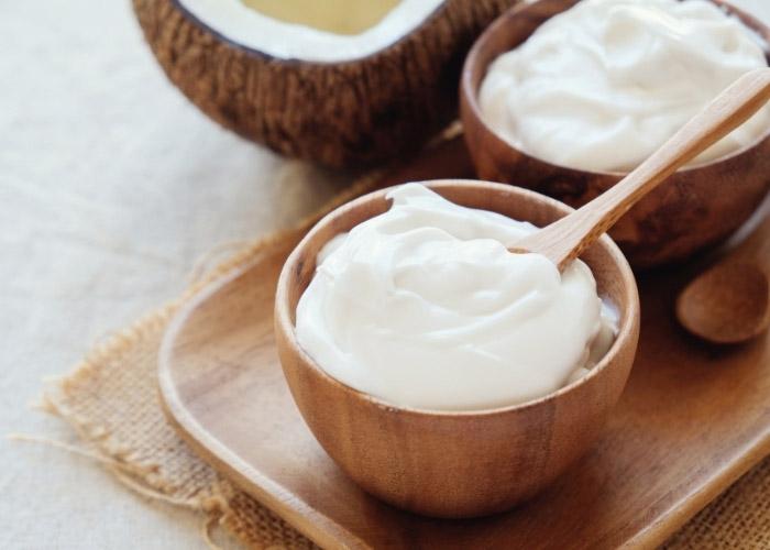 Saç Dökülmesine İyi Gelen Besinler: Sağlıklı Ve Gür Saçlar İçin 12 Yiyecek