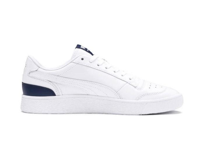 Spor Ayakkabı Temizleme: Beyaz Ayakkabı(Sneakers) Nasıl Temizlenir?