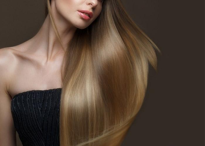 Saç Serumu Nasıl Kullanılır? Kadınlar İçin En İyi Saç Serumları: Loreal, John Frieda, Morfose...