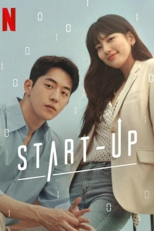 2020 En İyi Kore Dizileri: K-Drama Dizi Önerileri