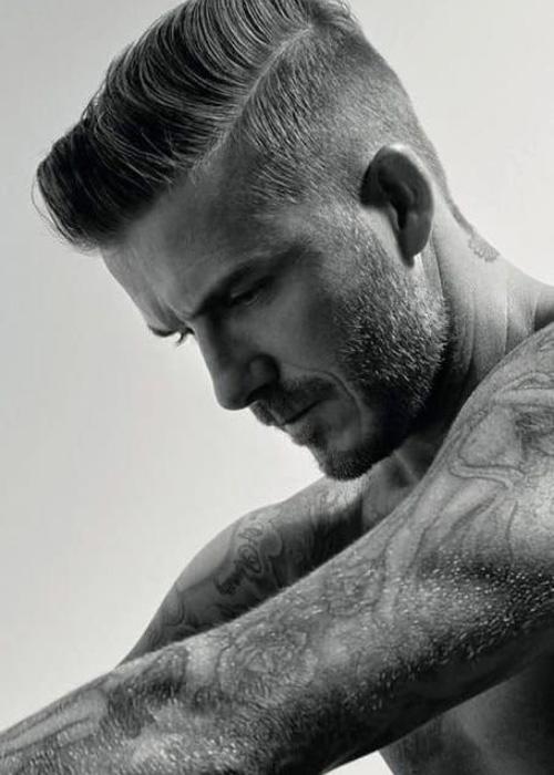 Erkek Saçı Nasıl Kesilir? Evde Makine İle Erkek Saç Kesimi Nasıl Yapılır?