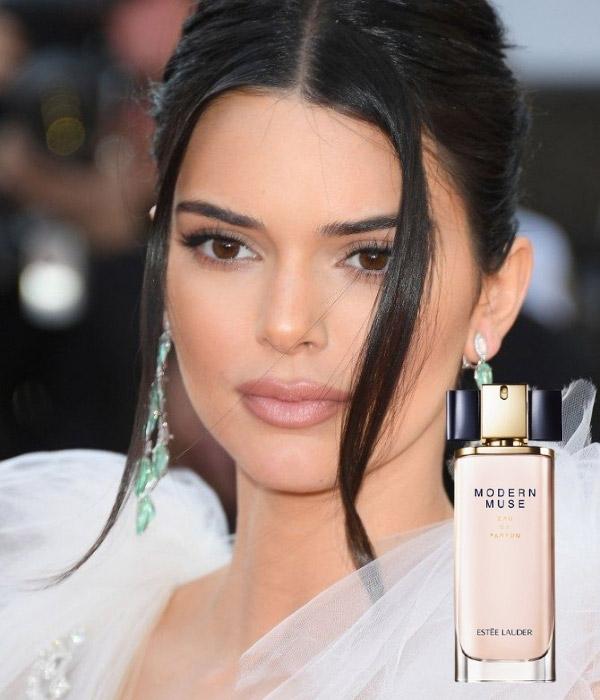 Kadın Ünlülerin Parfümleri: Yabancı Ünlülerin Kullandığı Parfümler
