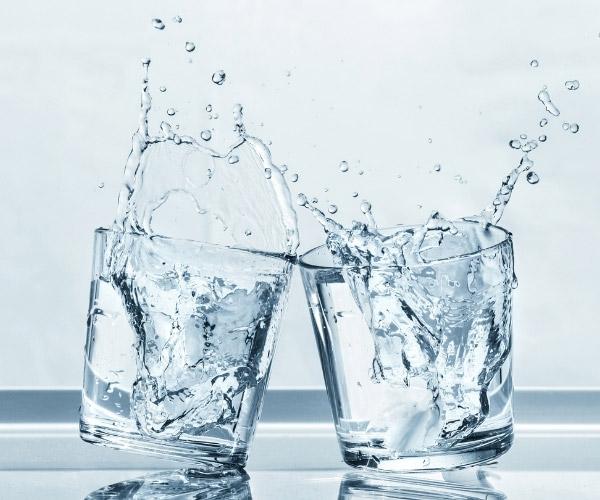 Su İçmek Kilo Verdirir Mi? Zayıflamak İçin Günde Kaç Litre Su İçilmeli?