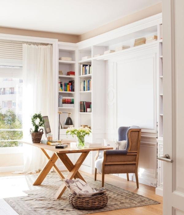 Feng Shui Nedir? Feng Shui Ev Dekorasyonu: Yatak Odası, Salon, Mutfak Planı