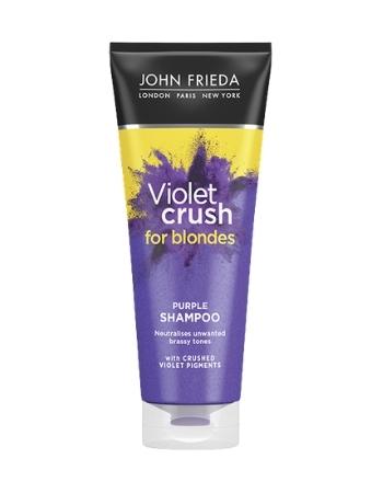 Mor Şampuan Ne İşe Yarar? Silver Şampuan Nasıl Kullanılır? Sarı Saçlar İçin En İyi Mor Şampuan Önerileri