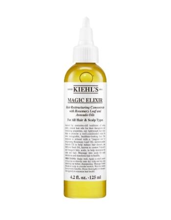 Aloe Vera Saça Faydaları Nelerdir? Nasıl Uygulanır? Aloe Vera Saç Maskesi Yapımı