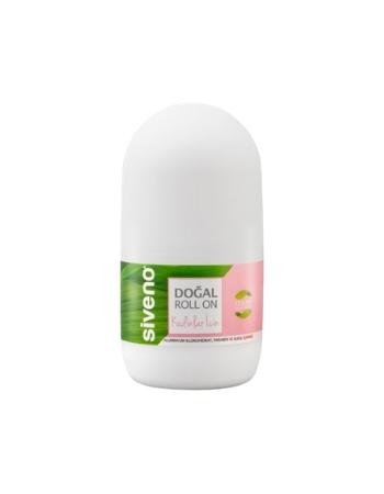 En İyi 8 Doğal Deodorant: Alkol ve Paraben İçermeyen Organik Deodorantlar