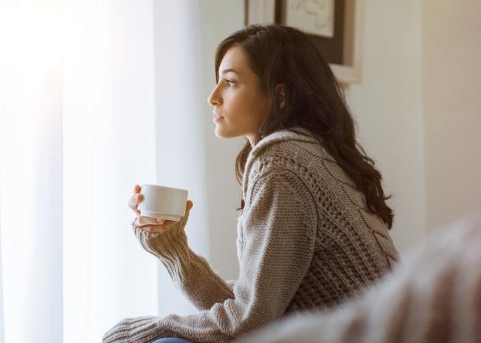 Stresin Vücuda Etkileri Nelerdir? Stres Cildi Nasıl Etkiler? Stresin Cilt ve Saç Üzerindeki Etkileri
