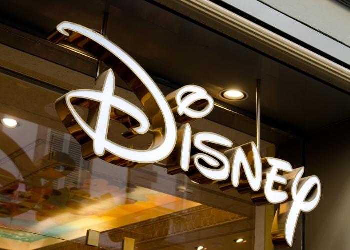 En İyi Netflix Ve Disney Animasyon Filmleri: Animasyon Çizgi Film Önerileri