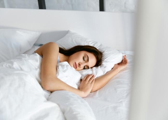 Sabah Yorgun Uyanmanın 5 Temel Nedeni: Sabahları Yorgun Kalkmamak İçin Öneriler