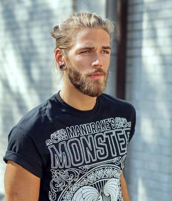 Erkekler İçin En Etkili Saç Uzatma Yöntemleri: Hızlı Saç Uzatmanın 10 Yolu