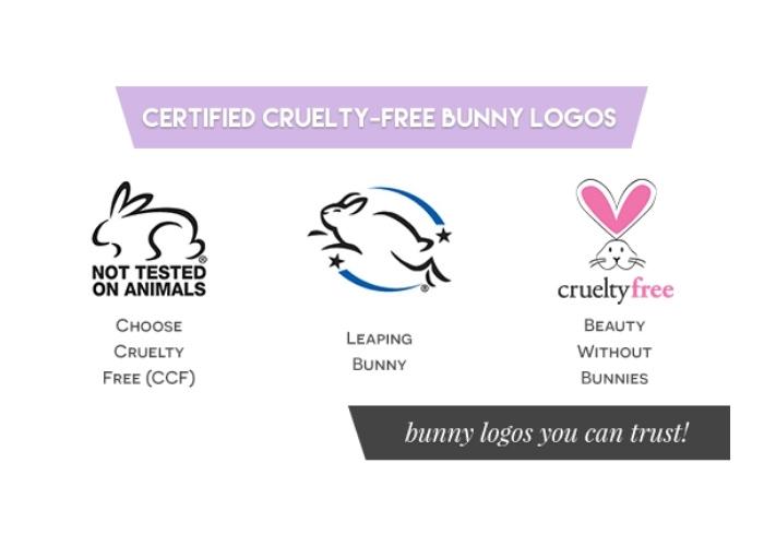 Cruelty Free Nedir? Cruelty Free Kozmetik Markaları #SaveRalph