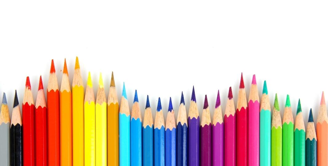 Renklerin Anlamları ve İnsan Psikolojisi Üzerindeki Etkileri