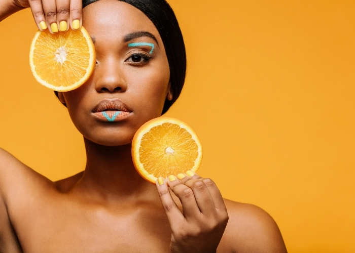 En İyi 5 C Vitamini Serumu: C Vitamini Serumu Ne İşe Yarar? Nasıl Kullanılır?