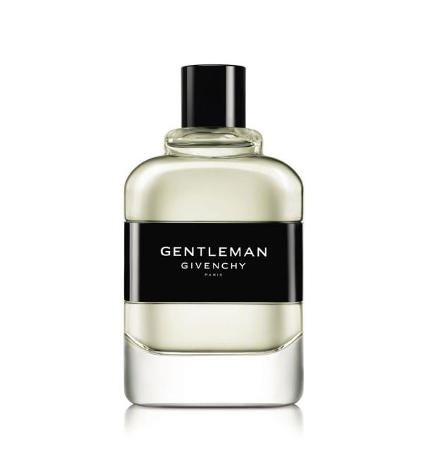 En İyi Erkek Parfümleri 2021: 10 Erkek Parfüm Önerisi