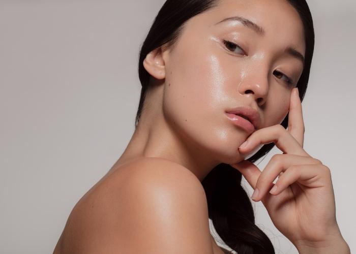 10 Adımda Kore Cilt Bakımı: K-Beauty Cilt Bakım Rutini