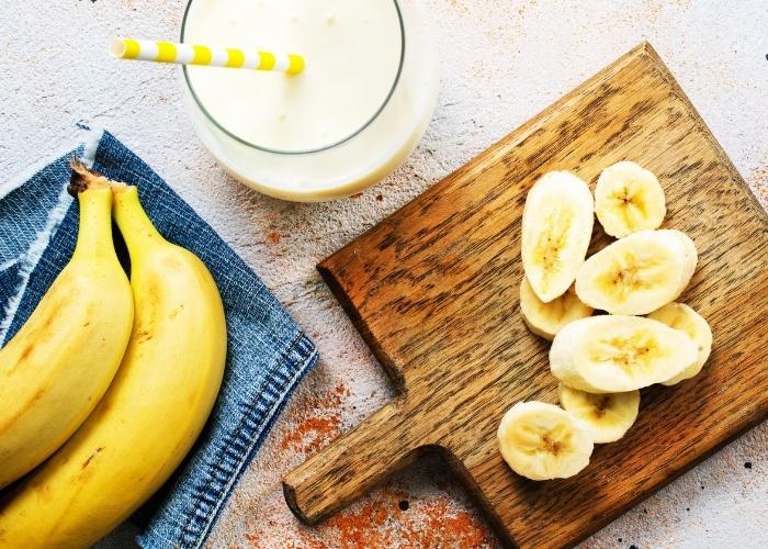 10 Ödem Attırıcı Besin: Vücuttan Ödem Attıran Yiyecek İçecekler