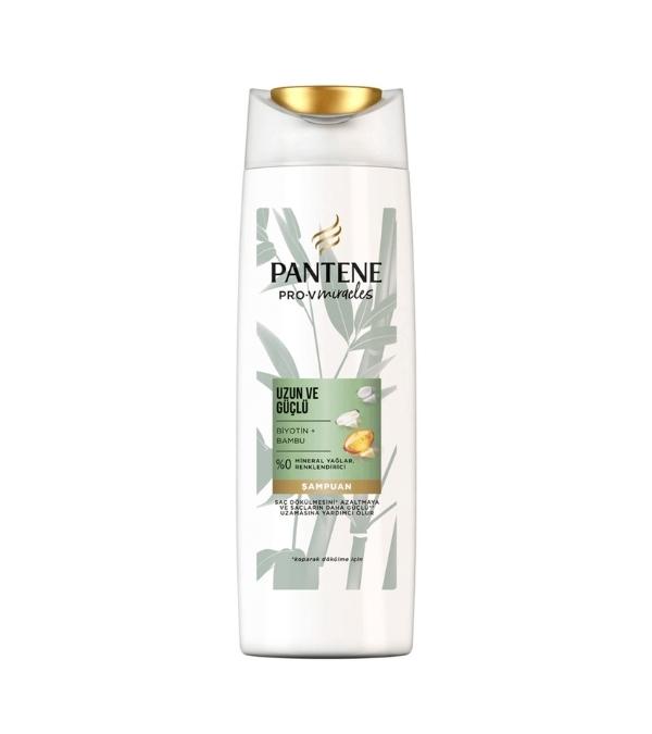 Saç Dökülmesine Karşı En Etkili 10 Şampuan