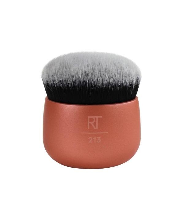 Makyaj Fırçaları: Makyaj Fırçası İsimleri ve Kullanımları