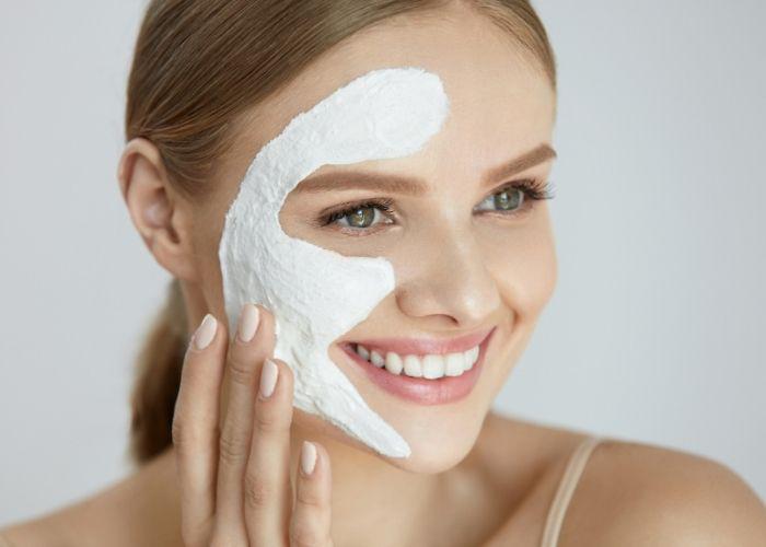 Pirinç Maskesi Nasıl Yapılır? 5 Doğal Pirinç Maskesi Tarifi