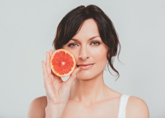 Antioksidan: Nedir, Ne İşe Yarar?