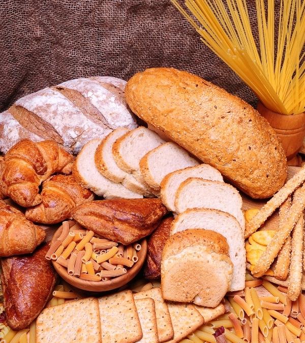Sivilce Yapan Yiyecekler: Akneyi Tetikleyen 10 Besin