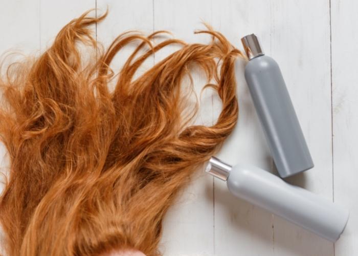 Sülfatsız Şampuan Nedir, Faydaları Nelerdir?