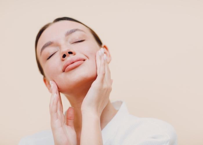 Yüz Yogası: Nedir, Nasıl Yapılır?