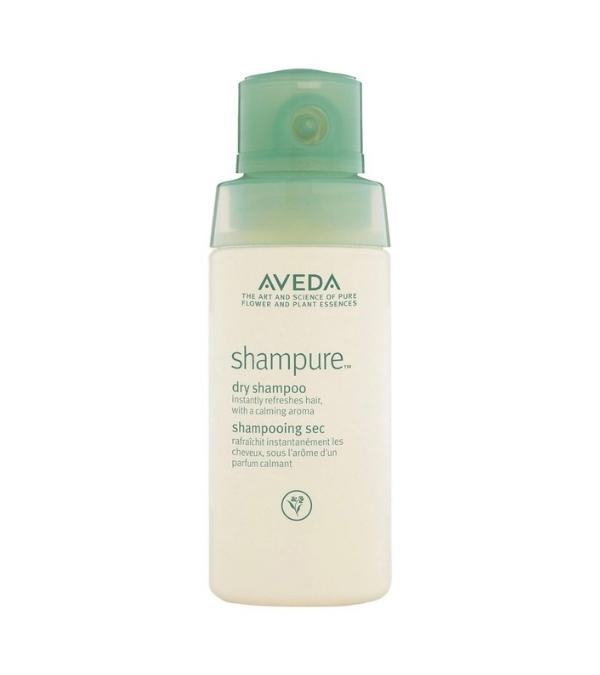 Erkekler için En İyi 5 Kuru Şampuan